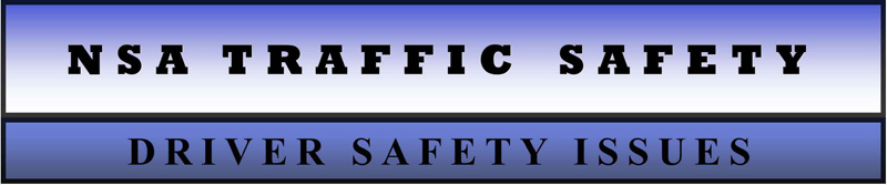 Traffic Safety Header