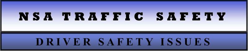Traffic Safety Header