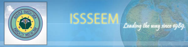ISSSEEM Banner