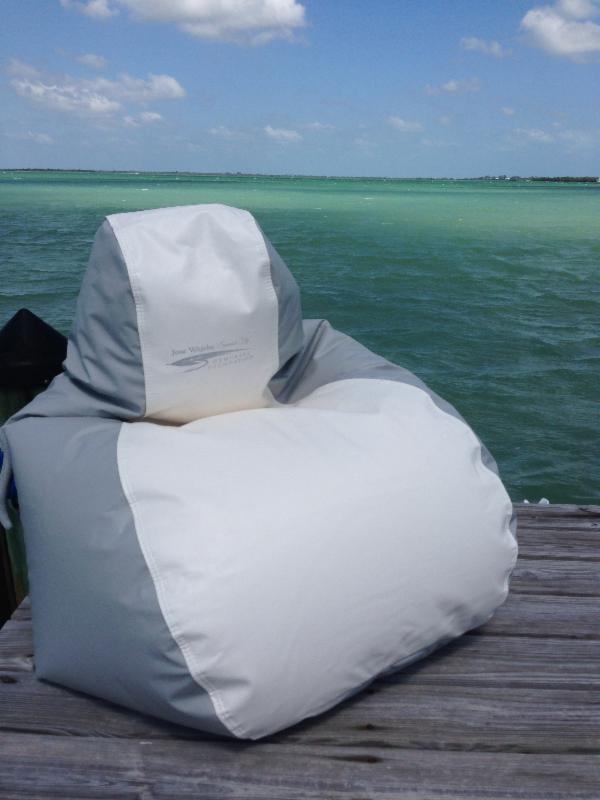 Groovy E Searider Marine Beanbag Is Back Inzonedesignstudio Interior Chair Design Inzonedesignstudiocom