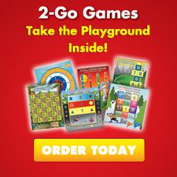 2 Go Games