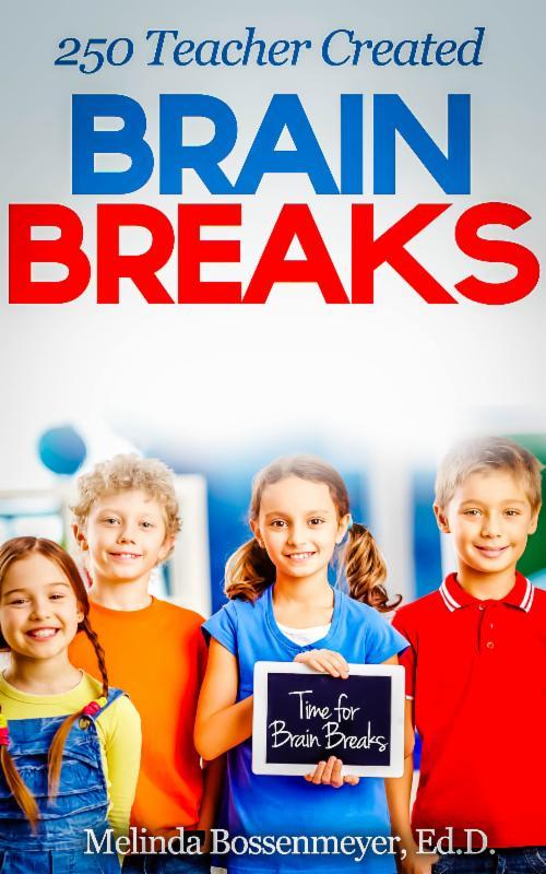 Brain Breaks Report