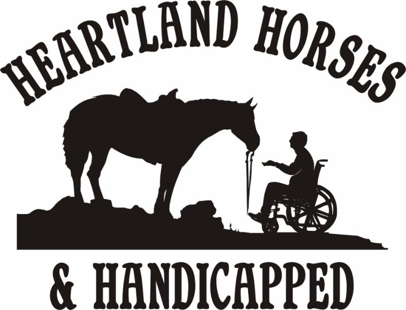 Heartland Horses & Handicapped, Inc.