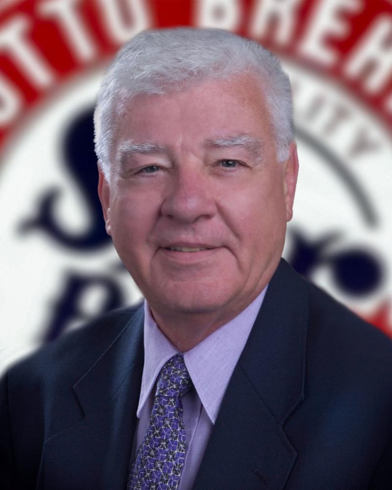 Walter Otis
