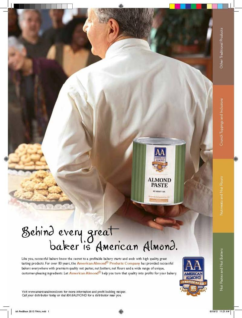 aa_behind_every_baker