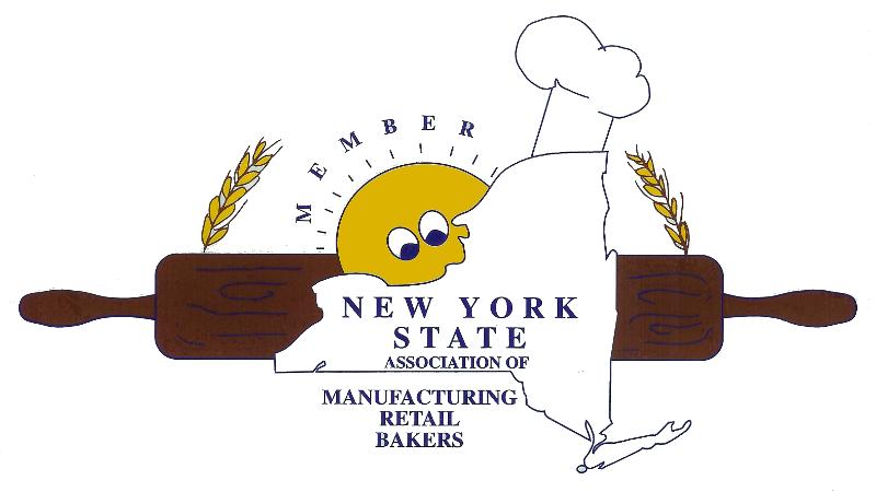 NYS Logo
