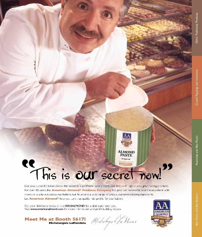 aa_this_is_our_secret