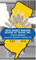 NJ Bakers