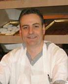 Joe Gifoli
