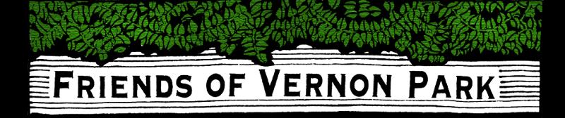 TTF Friends of Vernon Park