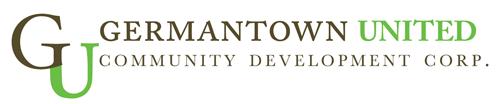 Germantown United TTF