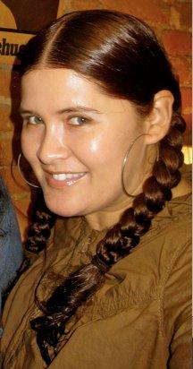 Aine Doley