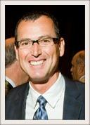 Patrick Starr Board Member TTF