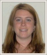 Susan Harris Featured TTF Board Member
