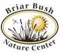 BBNC logo