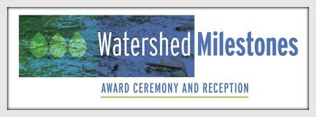 Watershed Milestones