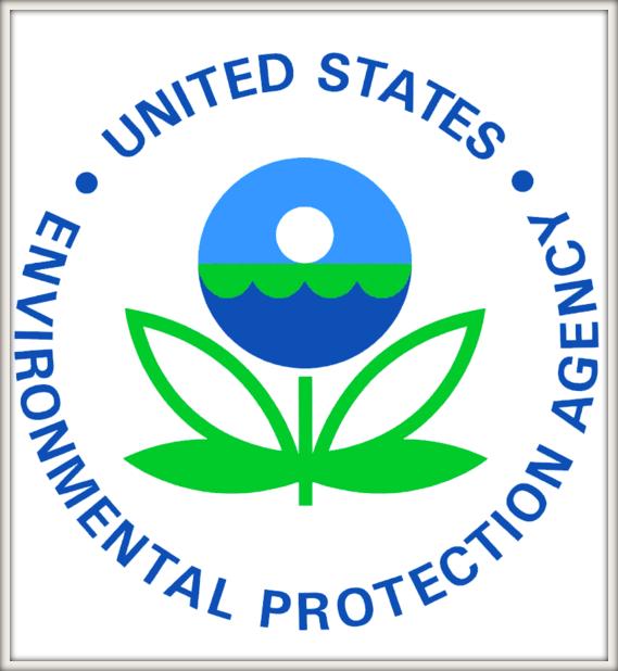TTF EPA logo