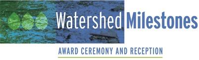Watershed Milestones Logo