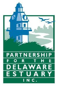 Partnership for the Delaware Estuary  TTF Watershed Partnership Philadelphia, PA