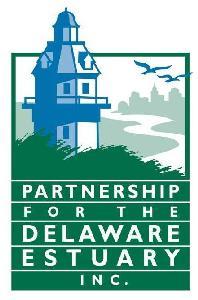 Partnership for the Delaware Estuary  TTF Watershed Partnership Philadelphia, PA