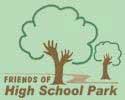 TTF Friends of High School Park