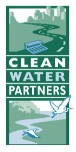 Clean Water Partners