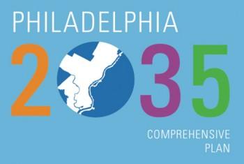 Philadelphia 2035