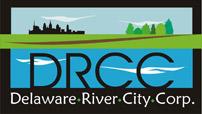 TTF Delaware River City Corp.