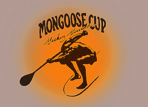 Mongoose Cup