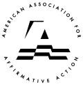 AAAA Logo