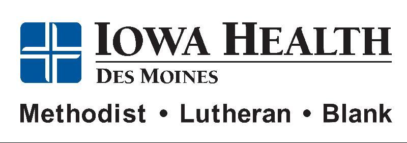 Iowa Health Des Moines
