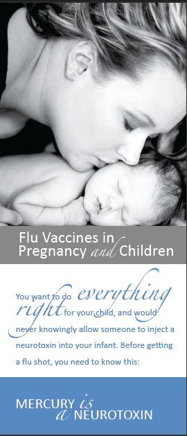 2010 flu cover