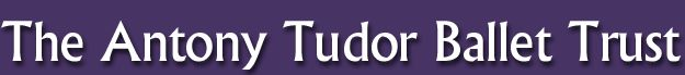 Tudor header