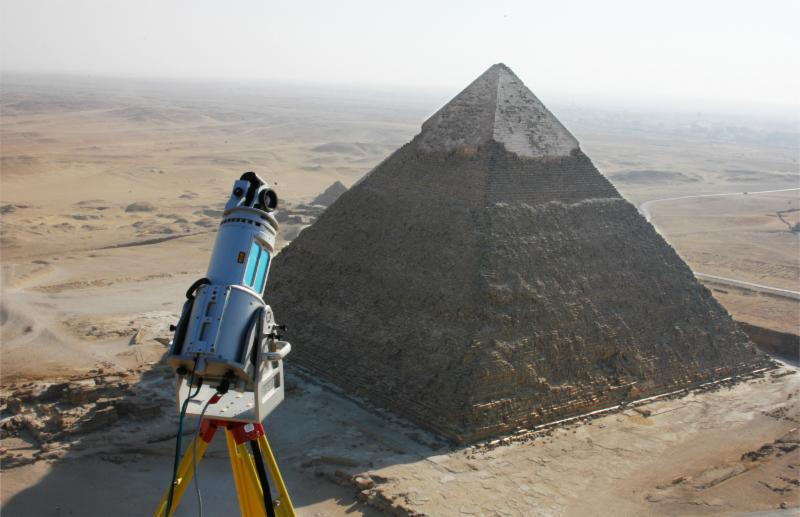 the solutions to the preservation of the pyramid of giza The solutions to the preservation of the pyramid of giza (read the article on one page) although contested cultural heritage the major events that happened in america in 1979 has not always been specified in these words he was the humble leader of cybertron's science division and sing myself once you found your desired one.