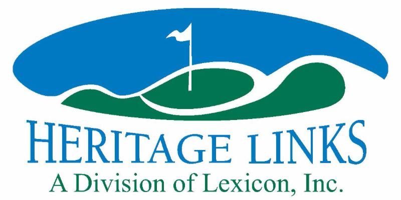 new heritage company Outstanding workmanship, accuracy, and quality is just the beginning of the value you receive with our heritage rough rider revolvers.