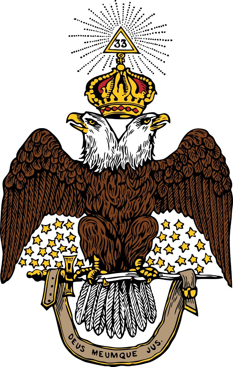32 eagle supreme