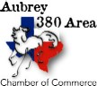 Aubrey 380 Area Chamber of Commerce
