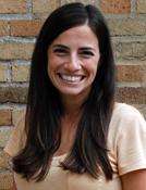 Nell Shapiro
