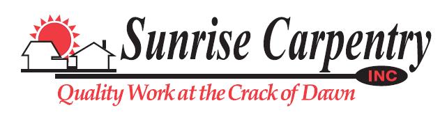Sunrise Carpentry Logo.png
