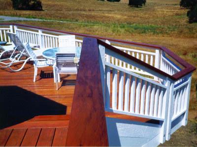 Painted deck.jpg
