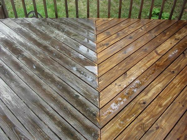 Clean deck before and after.jpg