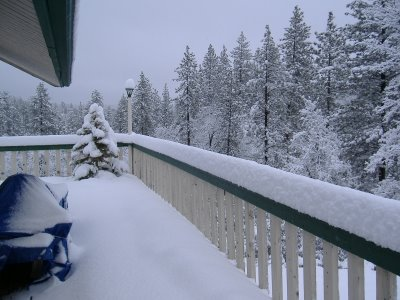 Deck covered with snow.jpg