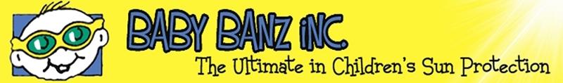 baby banz banner