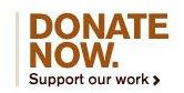 orange donate