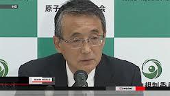 Shunichi Tanaka_NRA