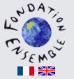Fondation Ensemble