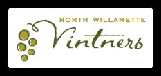 NW Vintners Logo