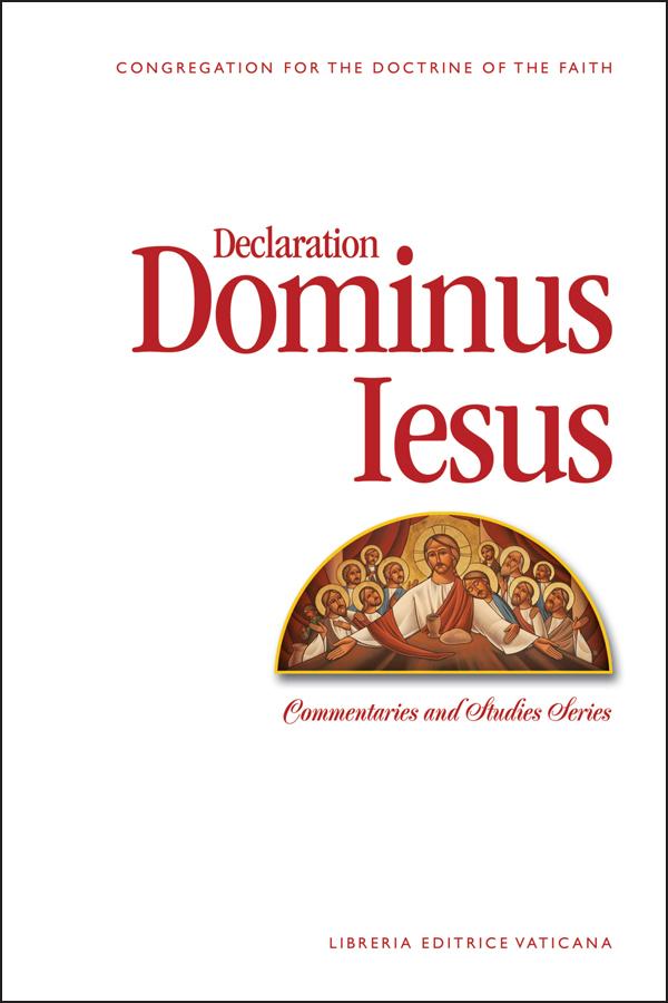 7-234 cover_Dominus Eisus