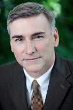 Tom Grenchik Headshot