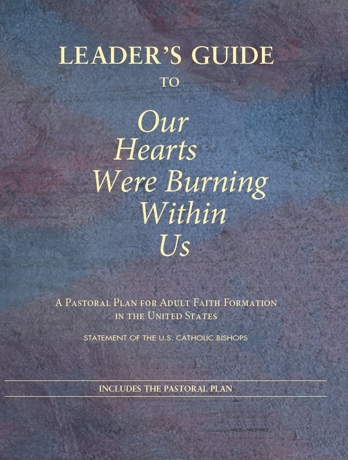5-342 cover_LeadersG-OurHeartsBurnW-Us